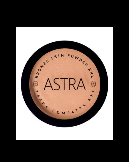 Bronze Skin Powder XXL
