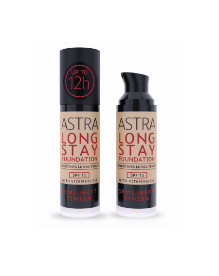 Long Stay Foundation
