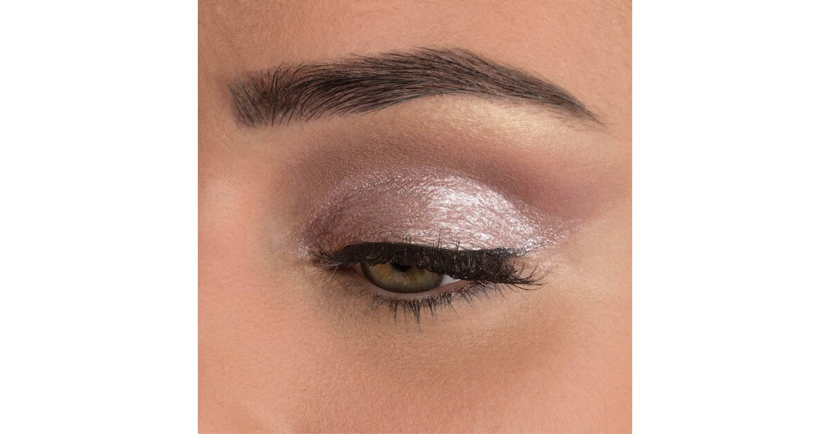 Eyes Couture Liquid Eyeshadow - Candy Corset