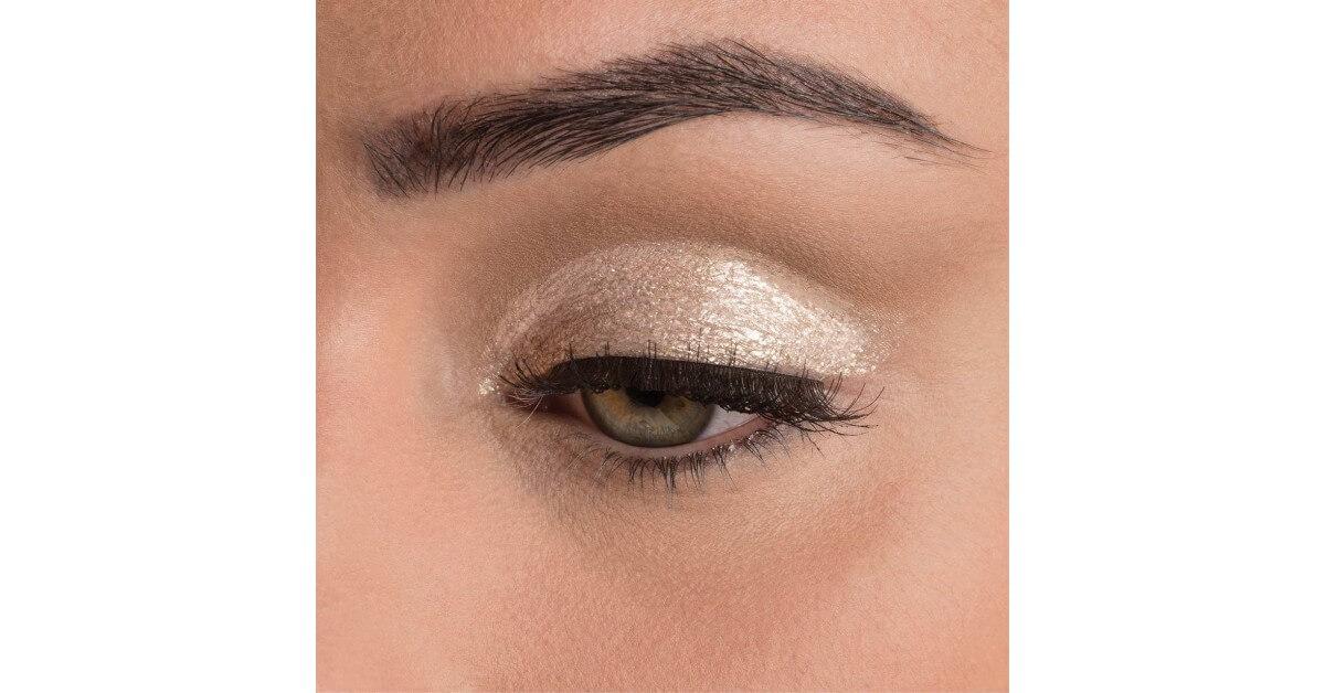 Eyes Couture Liquid Eyeshadow - Pret-a-porter