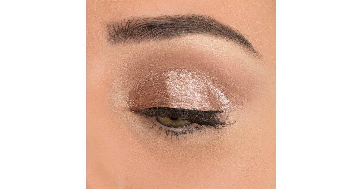Eyes Couture Liquid Eyeshadow - Slay the runaway