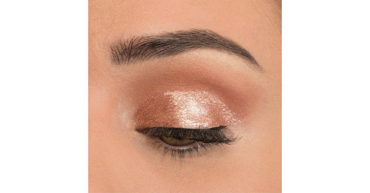 Eyes Couture Liquid Eyeshadow - Atomic Atelier