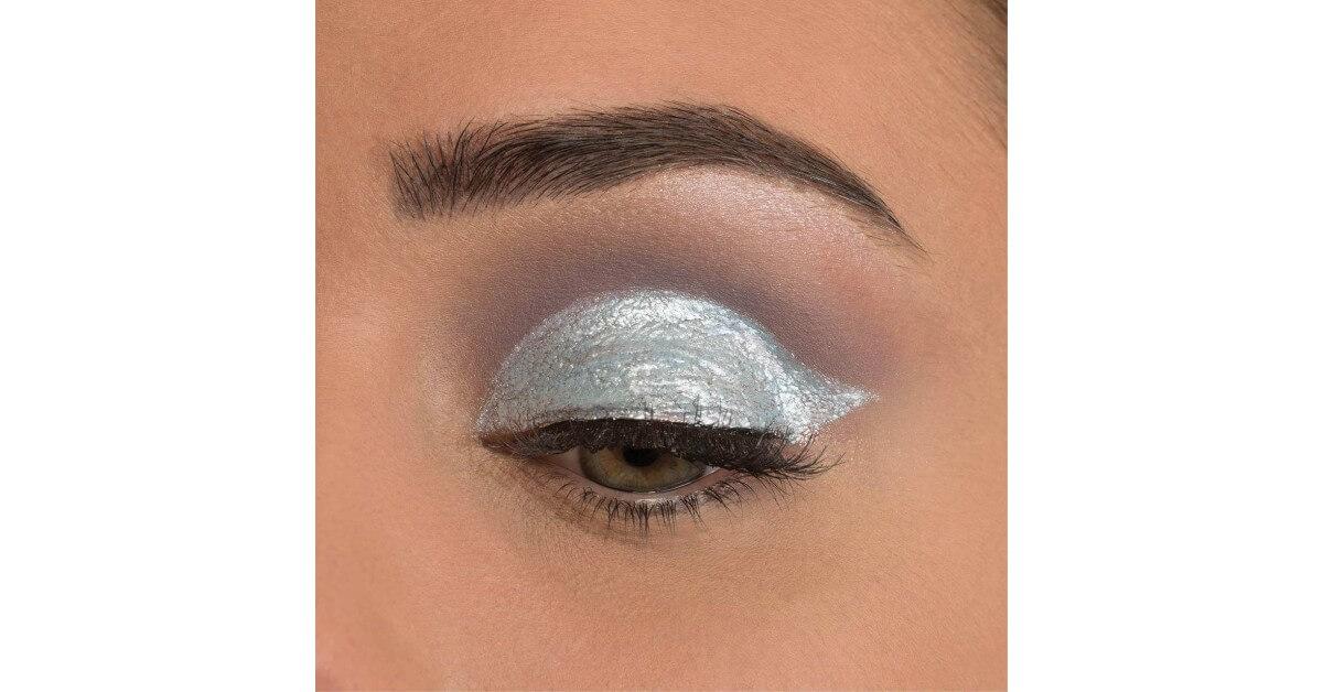 Eyes Couture Liquid Eyeshadow - Noble Nylon