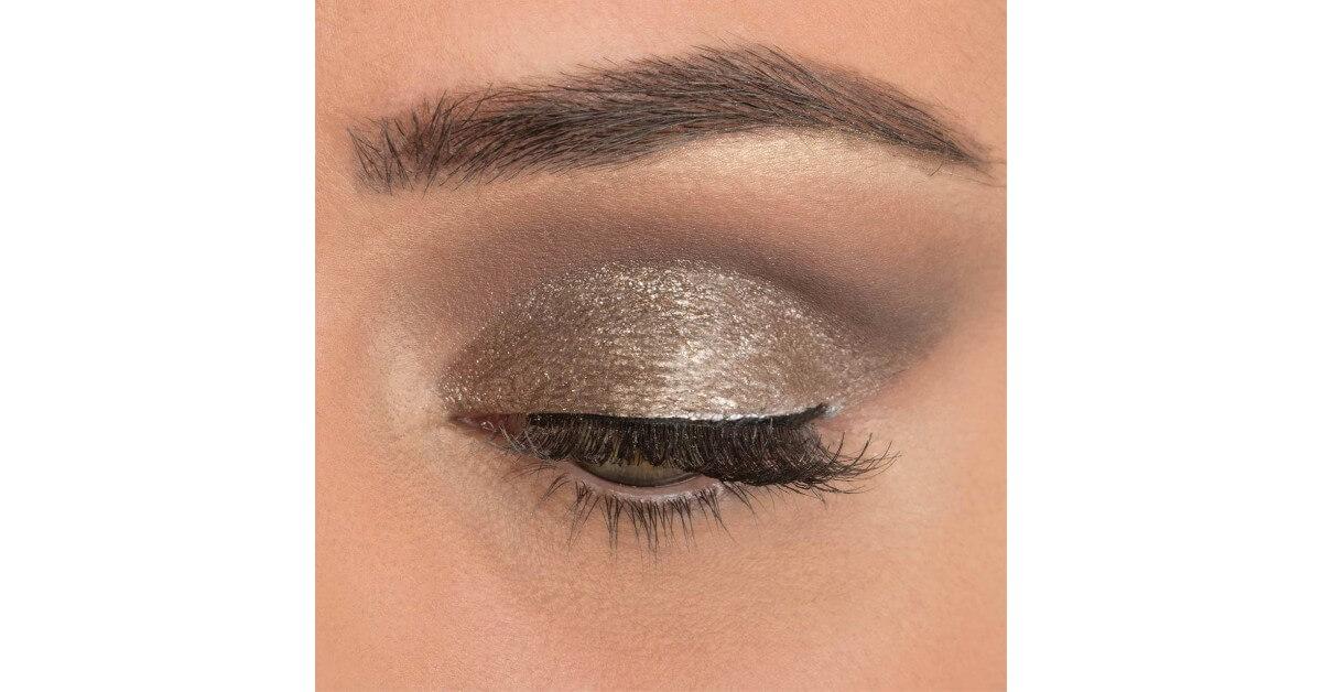Eyes Couture Liquid Eyeshadow - 7th Avenue